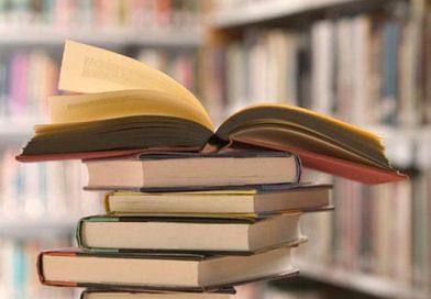 Biķernieku pagasta bibliotēkas lietotāju ievērībai!