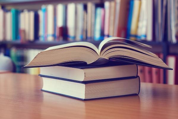 Jaunas grāmatas Daugavpils novada kopkatalogā